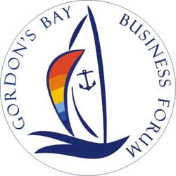 Gordons Bay Business Forum