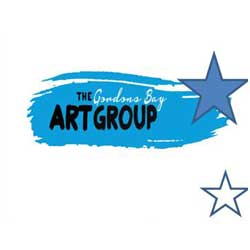 Gordons Bay Art Group