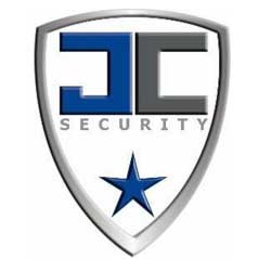 JC Security