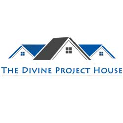 The Divine Project House